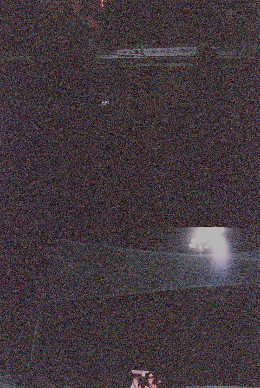 anais45-013.jpg