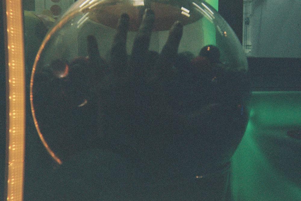 anais84-003.jpg