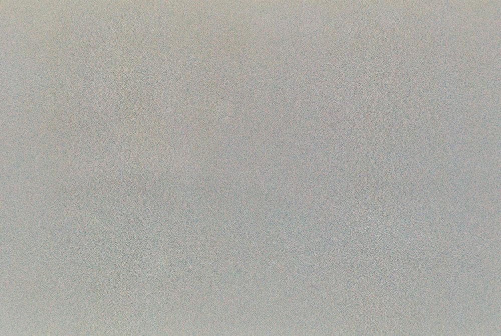 anais84-010.jpg