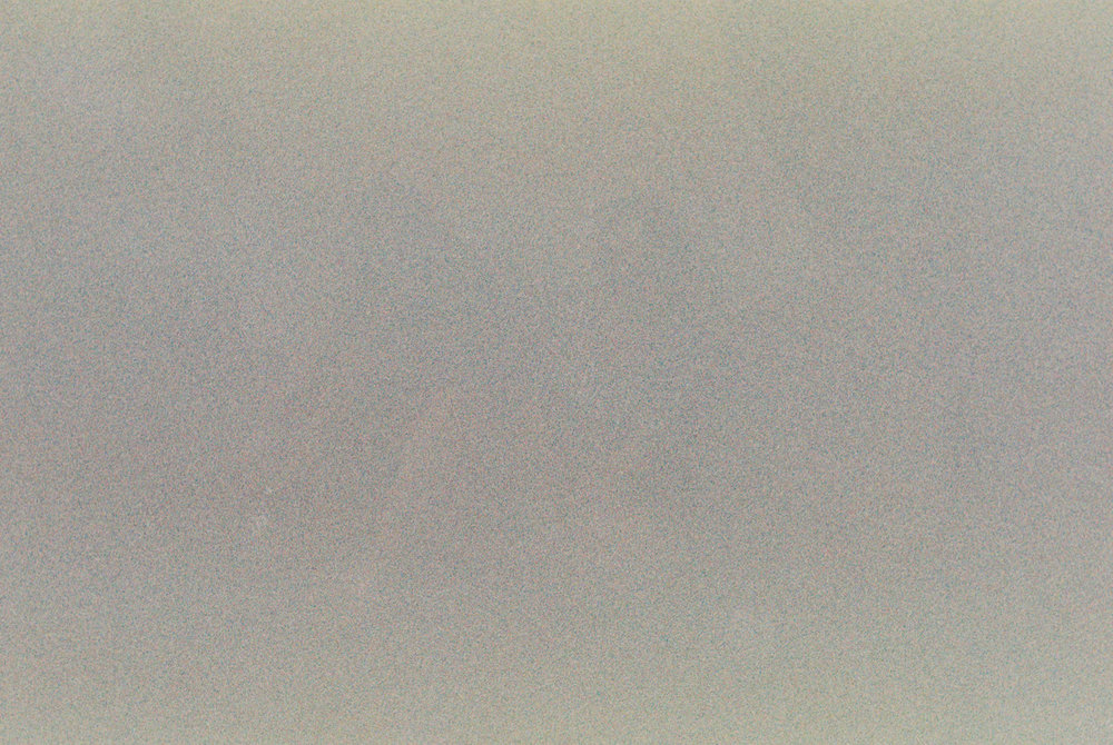 anais84-046.jpg