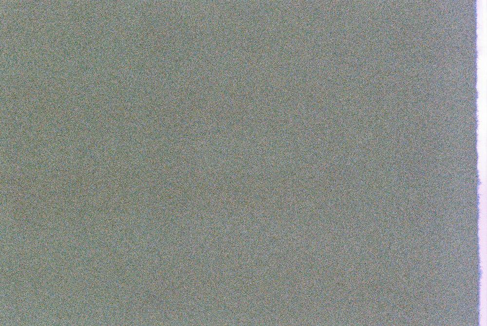 ALAIA17-012.jpg