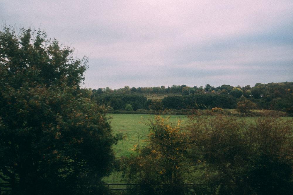 Bicester village, london