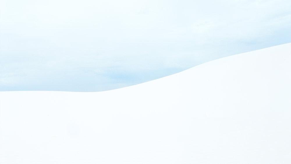 Coombra sand dunes, Adelide