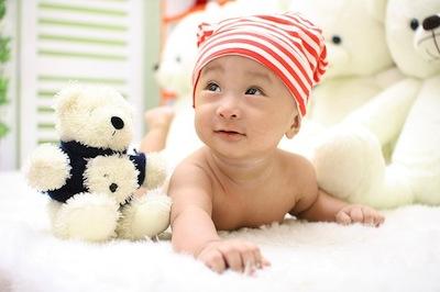 baby-571137_640.jpg