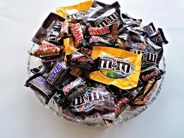 halloween-candy-1014629_640.jpg