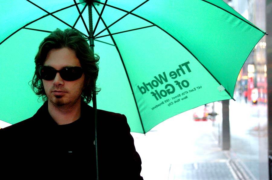 AB-Umbrella.jpg