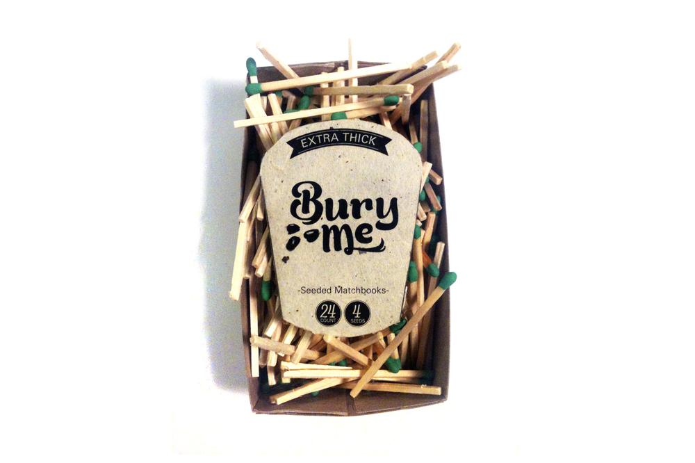 buryme1.jpg