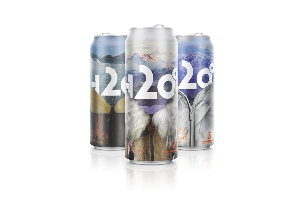 beer4.jpg