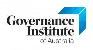 Governance-Institute-300x162.jpg