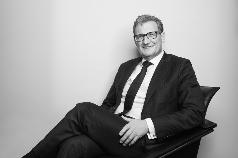 Dr Christos Mantziaris
