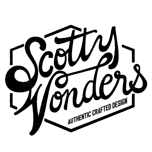 Scotty Wonders