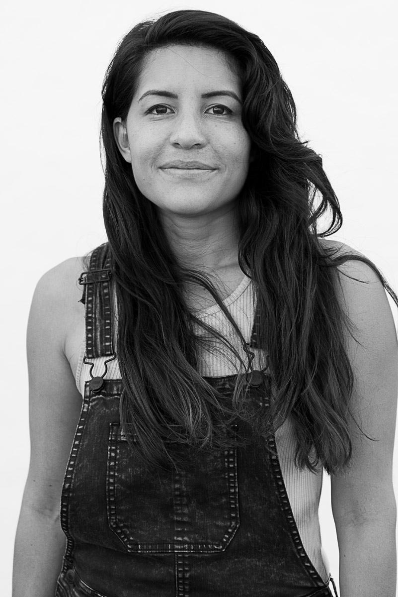 Sonia Hendler - Creative Director