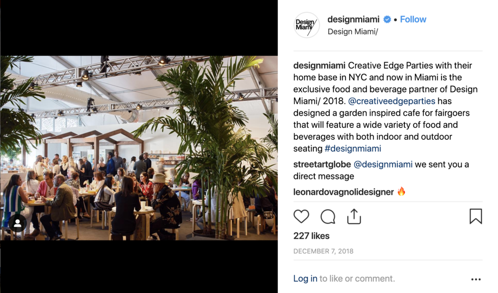 Design Miami 2018 Art Basel.png