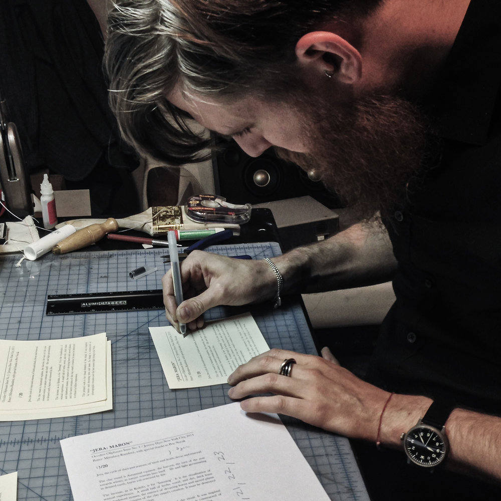 jeremy_signing_oliphaunt_color.jpg