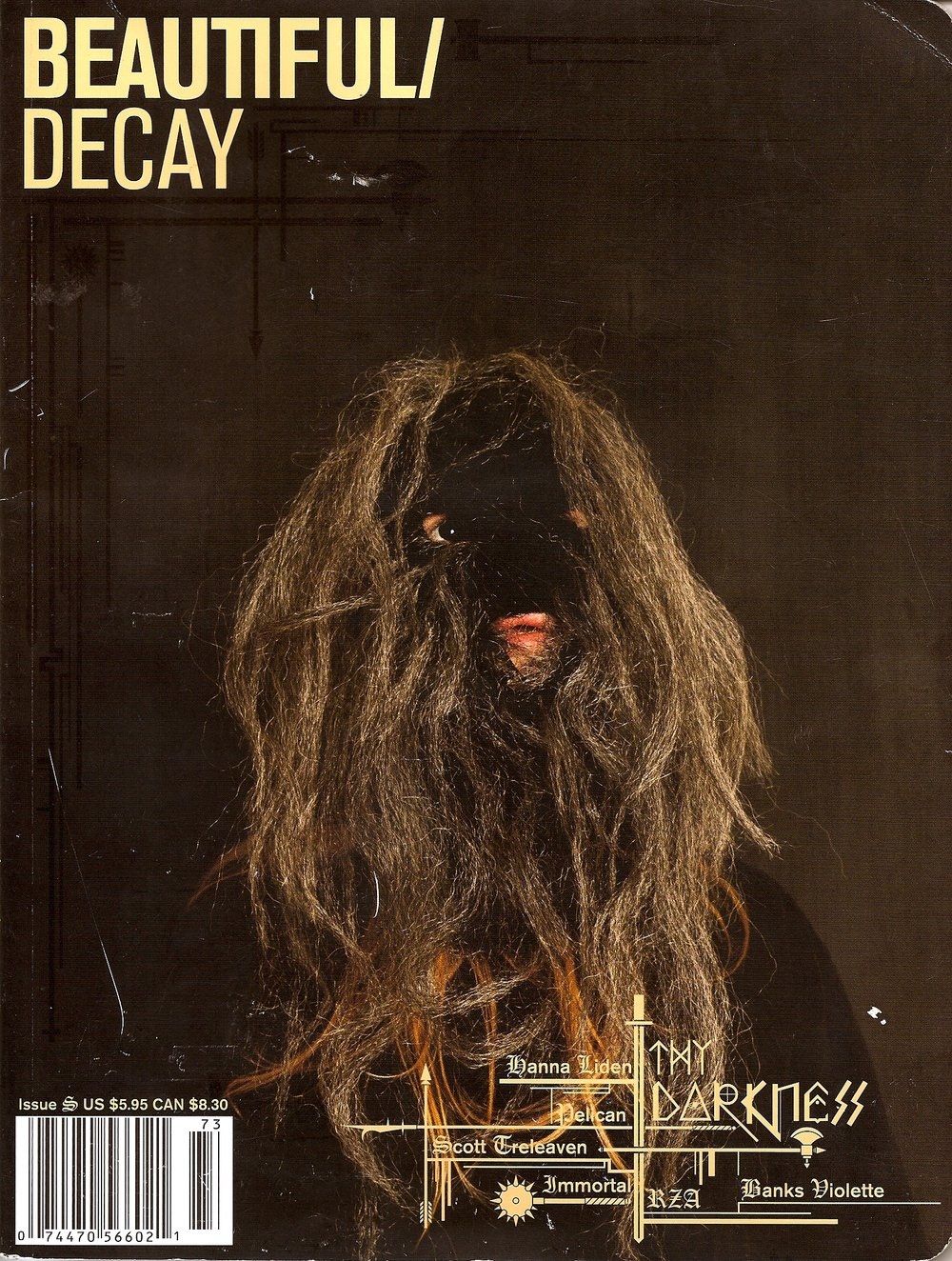 BeautifulDecay_June2007_1.jpg