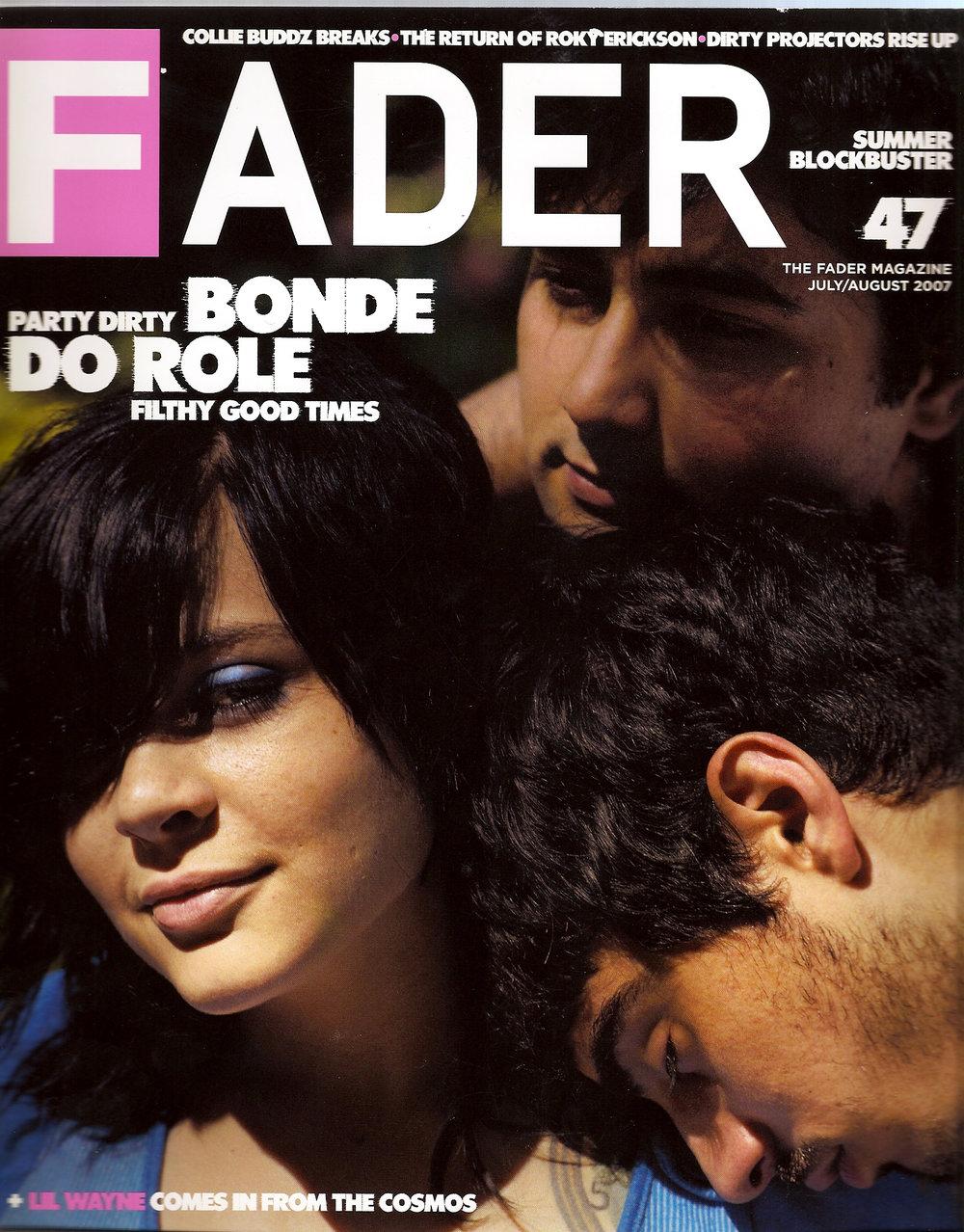 Fader_July2007_1.jpg