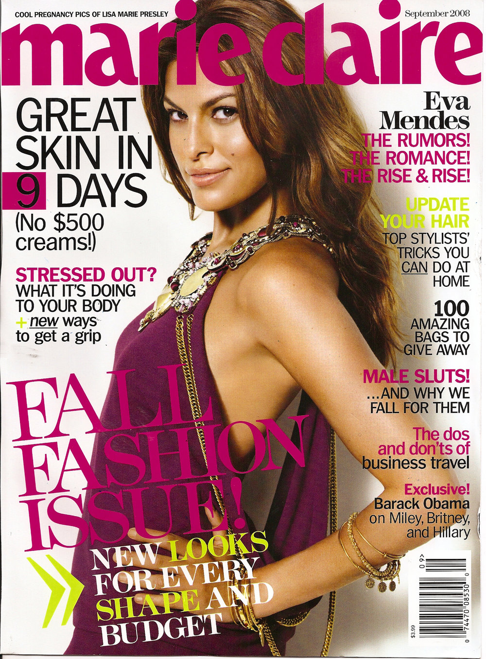 Marieclaire_September2008_1.jpg
