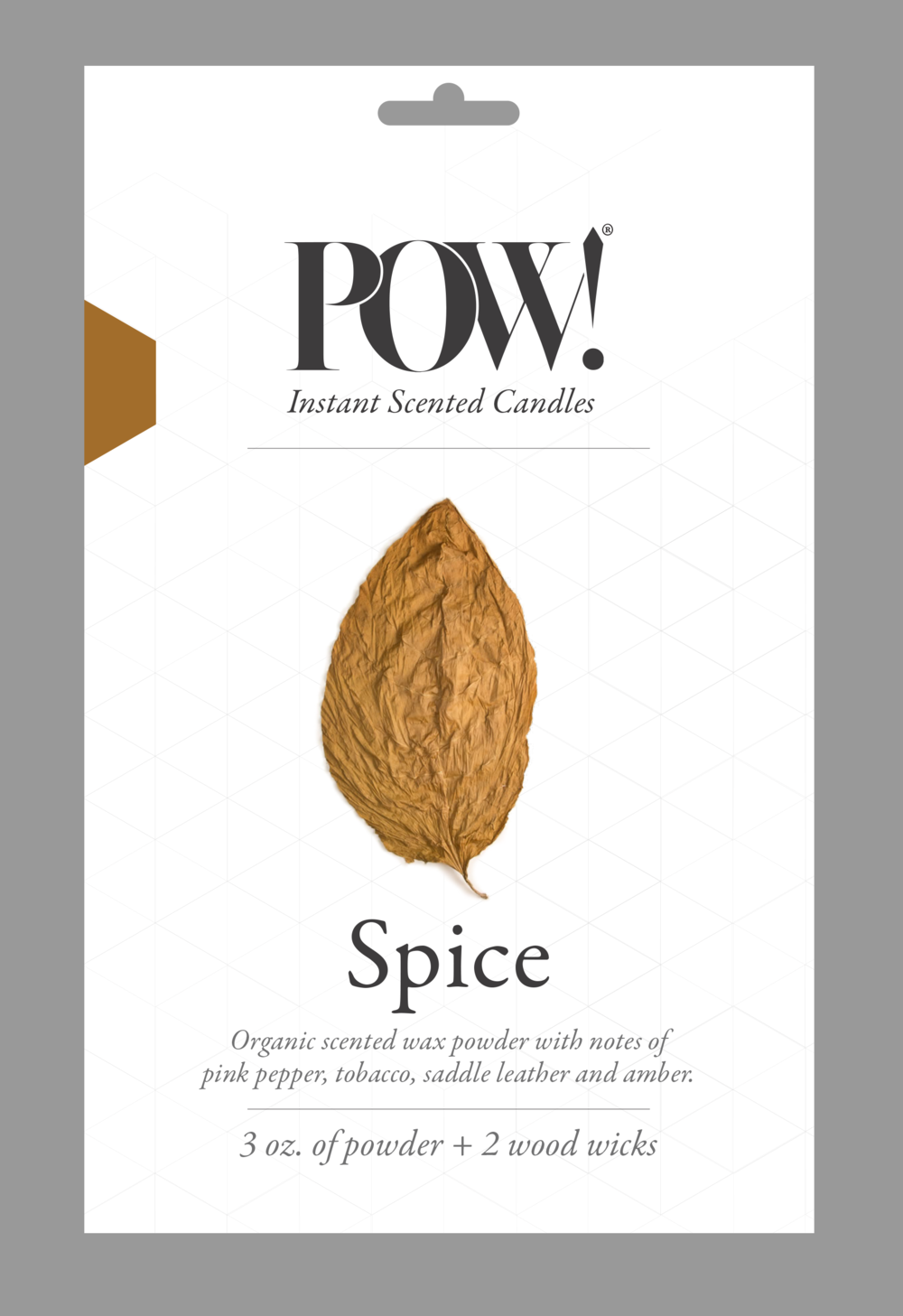 pow_pouch_spice.png