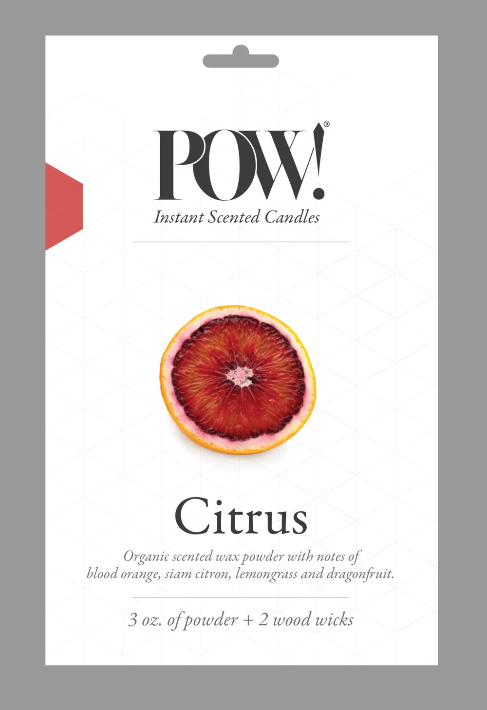 pow_pouch_citrus.png