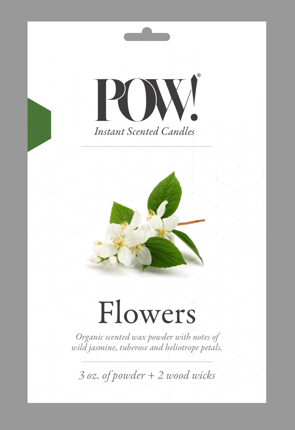 pow_pouch_flowers.png