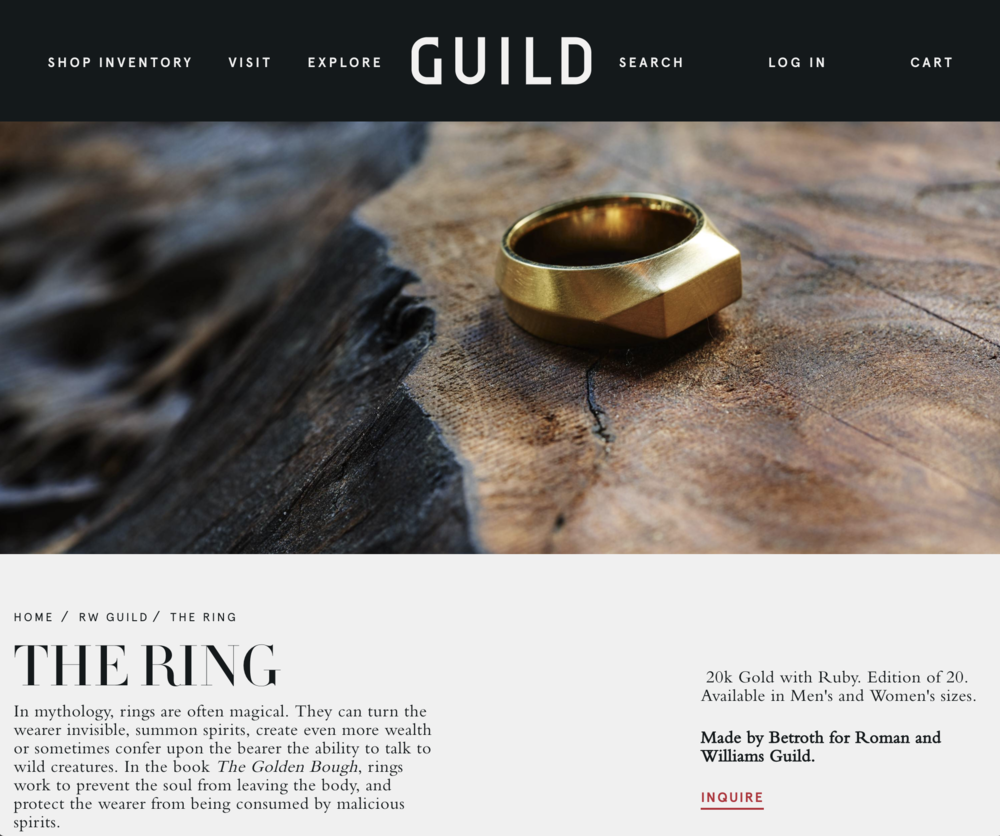 https://rwguild.com/collections/founding-collection/products/the-ring