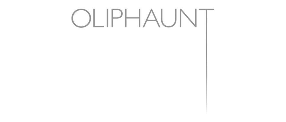 olipahunt_logo_greyonwhite_portfolio_thinner.png