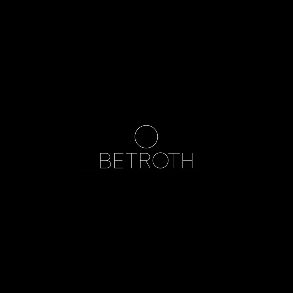 betroth_logo_portfolio_blackonblack_square_smallerlogo.png