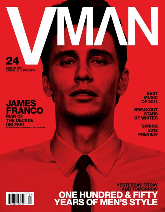 vman_winter2011.jpg