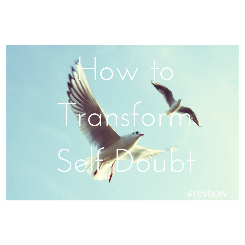 Transform Self-Doubt (2).png