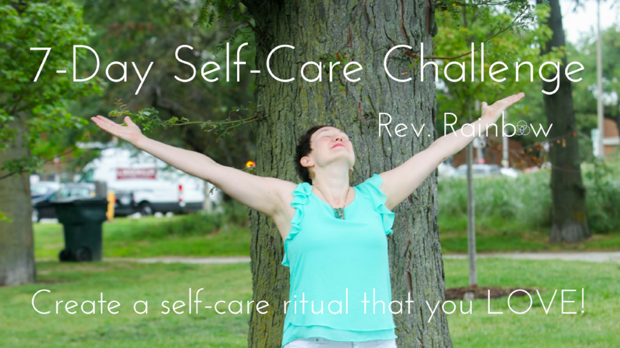 7_Day_SelfCare_Challenge_4 (1).png