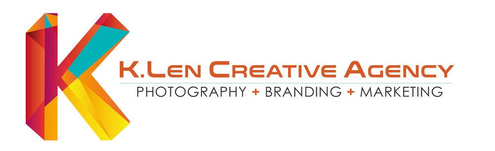 K.LenCreativeagency_Logo2018-Recovered.jpg