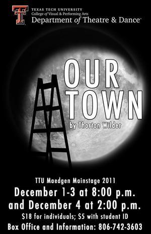our+town.jpg
