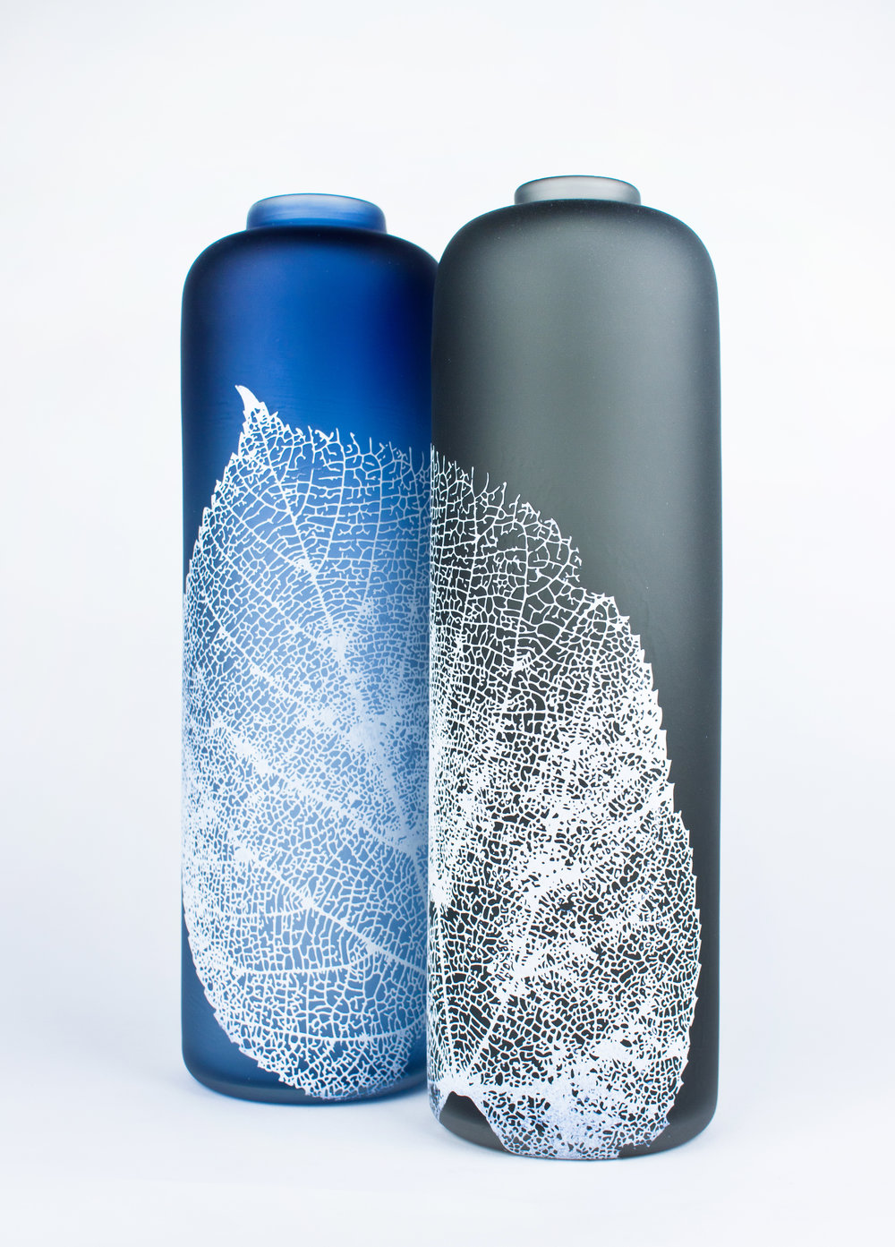leaf (blue-grey set) (1 of 1).jpg