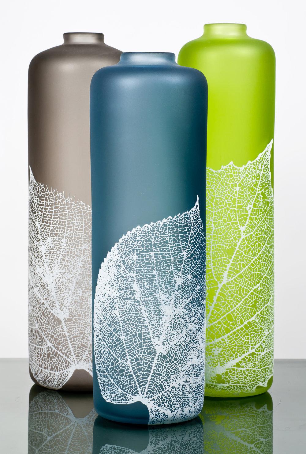 leaf set.jpg