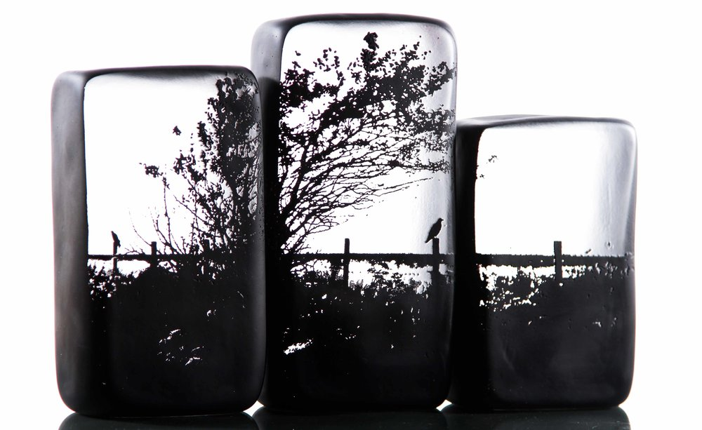 photobox(birds)-3.jpg