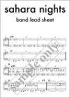 Band Lead sheet.jpg