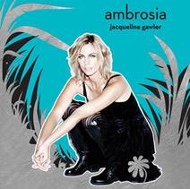 Listen/buy ambrosia