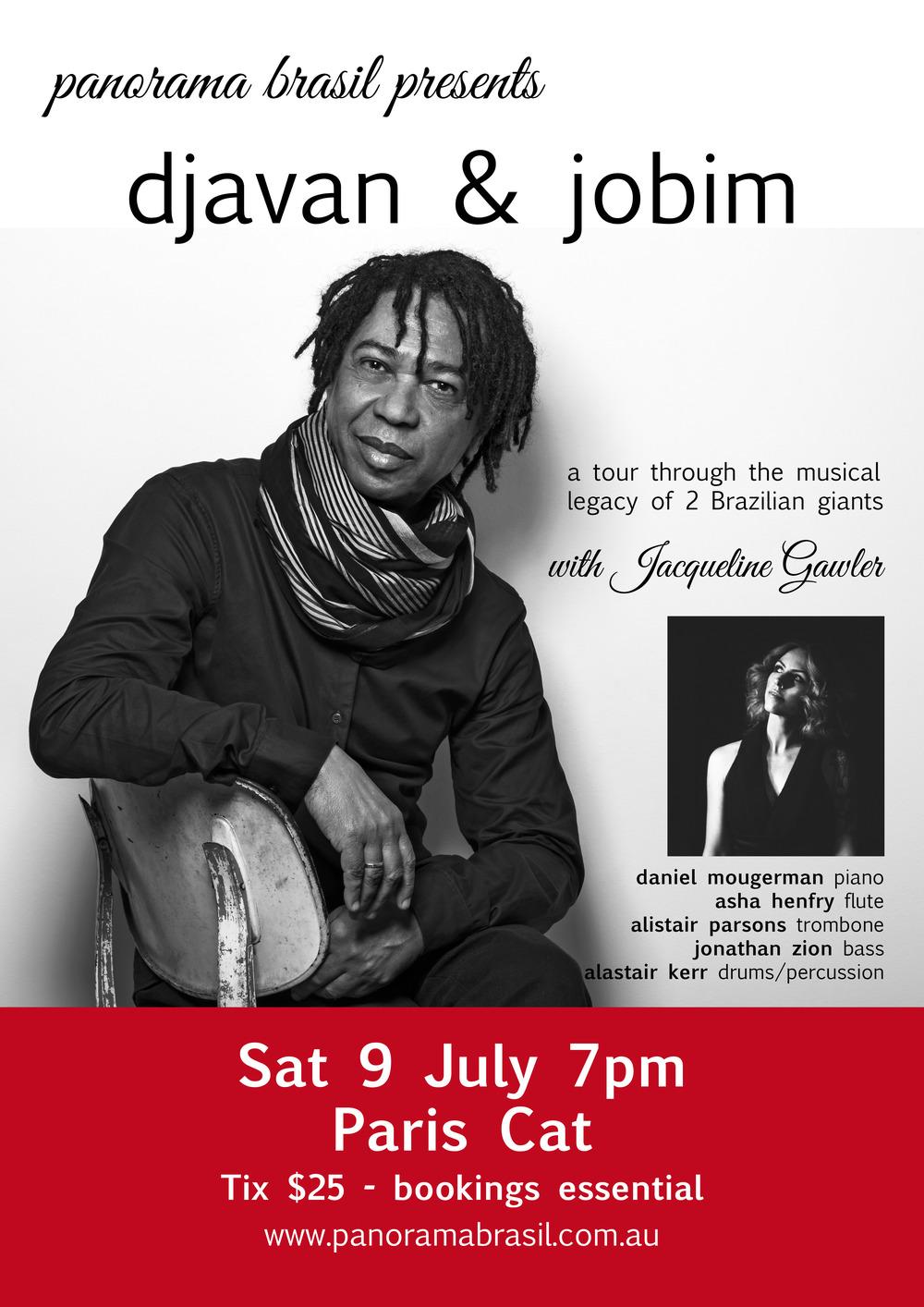 Djavan Poster for web.jpg