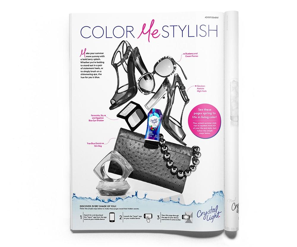 CrystalLight_Fashion_InMag.jpg