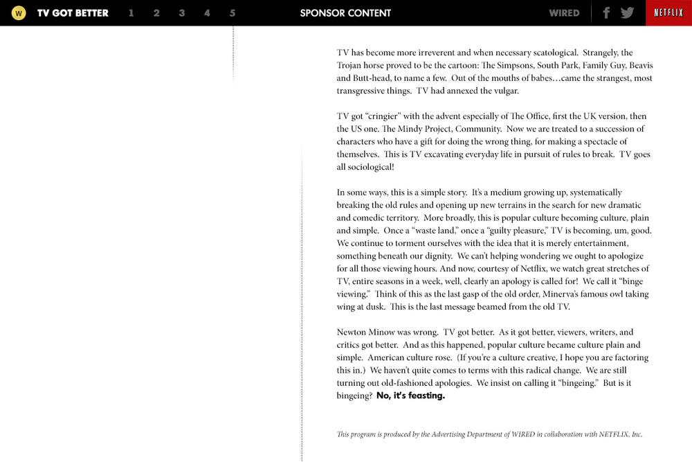 netflix_3_Page_20.jpg