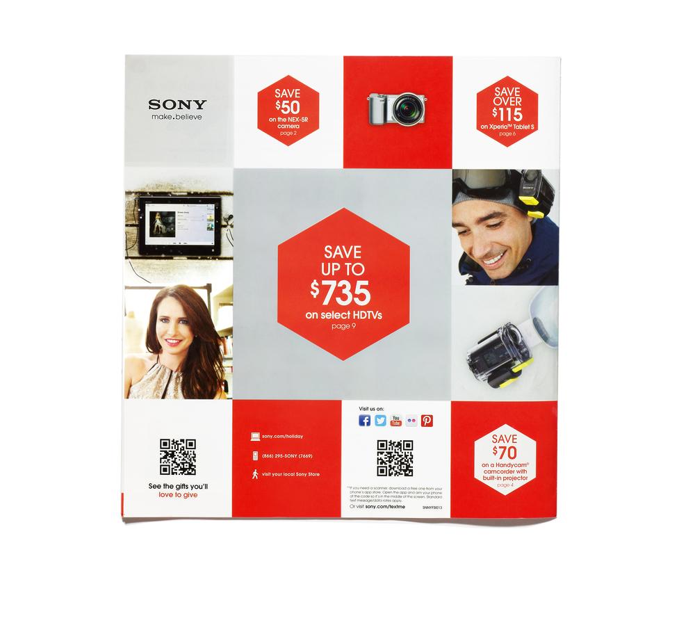 0413-MG-DS17018.jpg