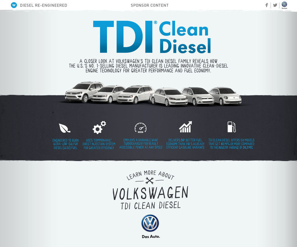 WIRED_VW_TDI_Site_040315_Page_7.jpg