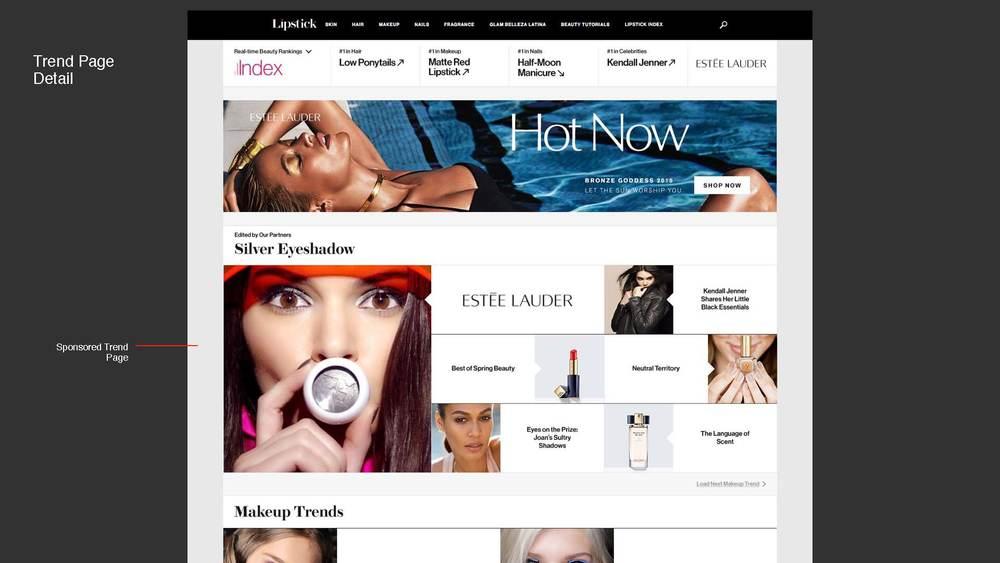 lipstick-index-design-KEY09_Page_09.jpg