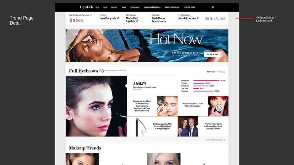 lipstick-index-design-KEY09_Page_08.jpg