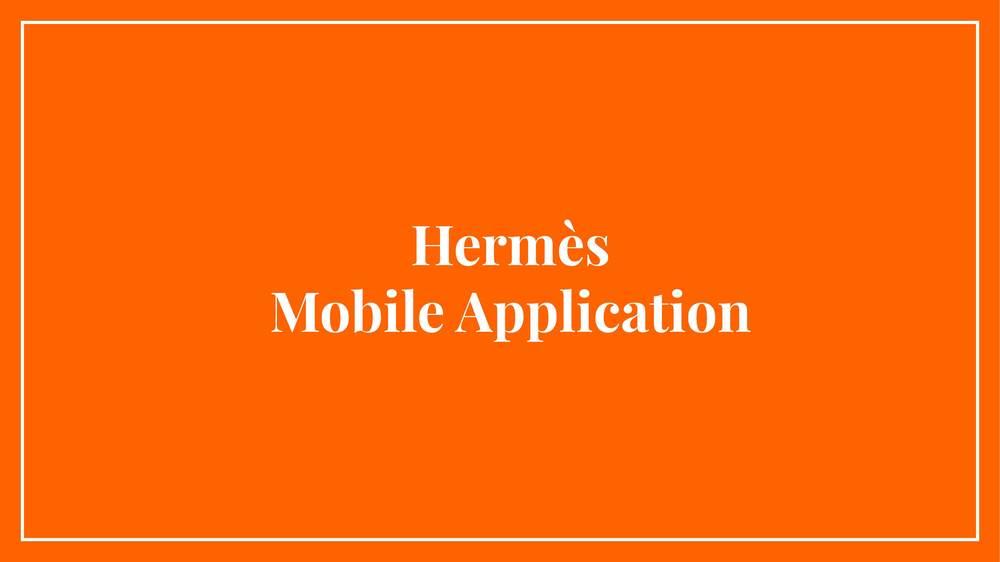 Hermes_062614_v2_Page_01.jpg