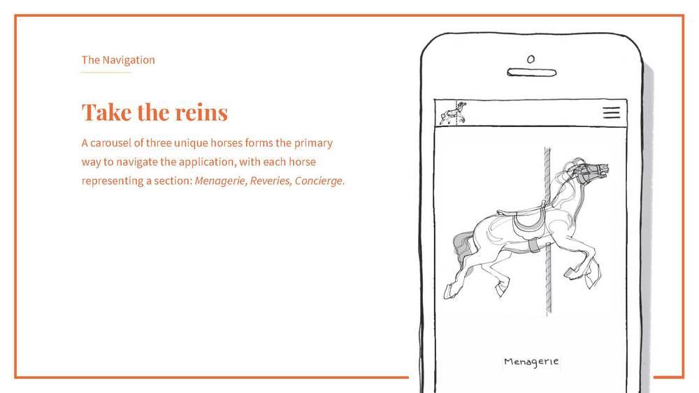 Hermes_062614_v2_Page_06.jpg