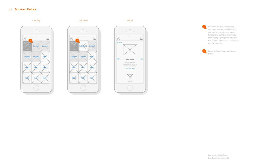 hermes-caraousel-wireframes_Page_07.jpg