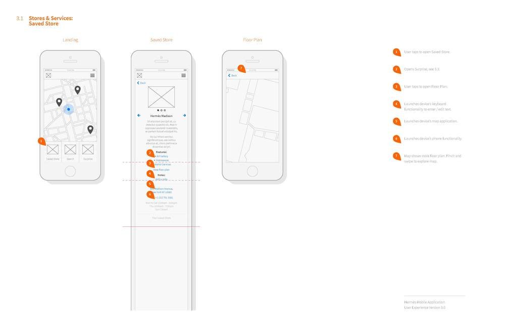 hermes-caraousel-wireframes_Page_11.jpg