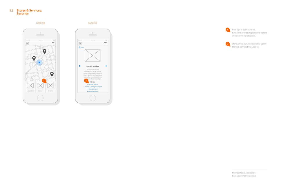 hermes-caraousel-wireframes_Page_13.jpg