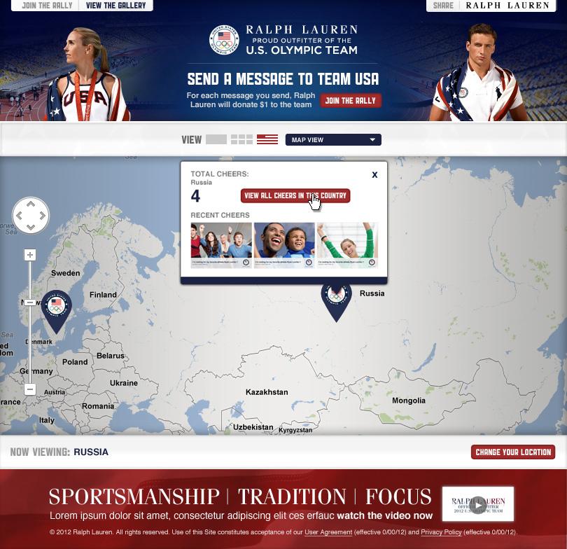 11_MapView_ZoomedinInternational.jpg